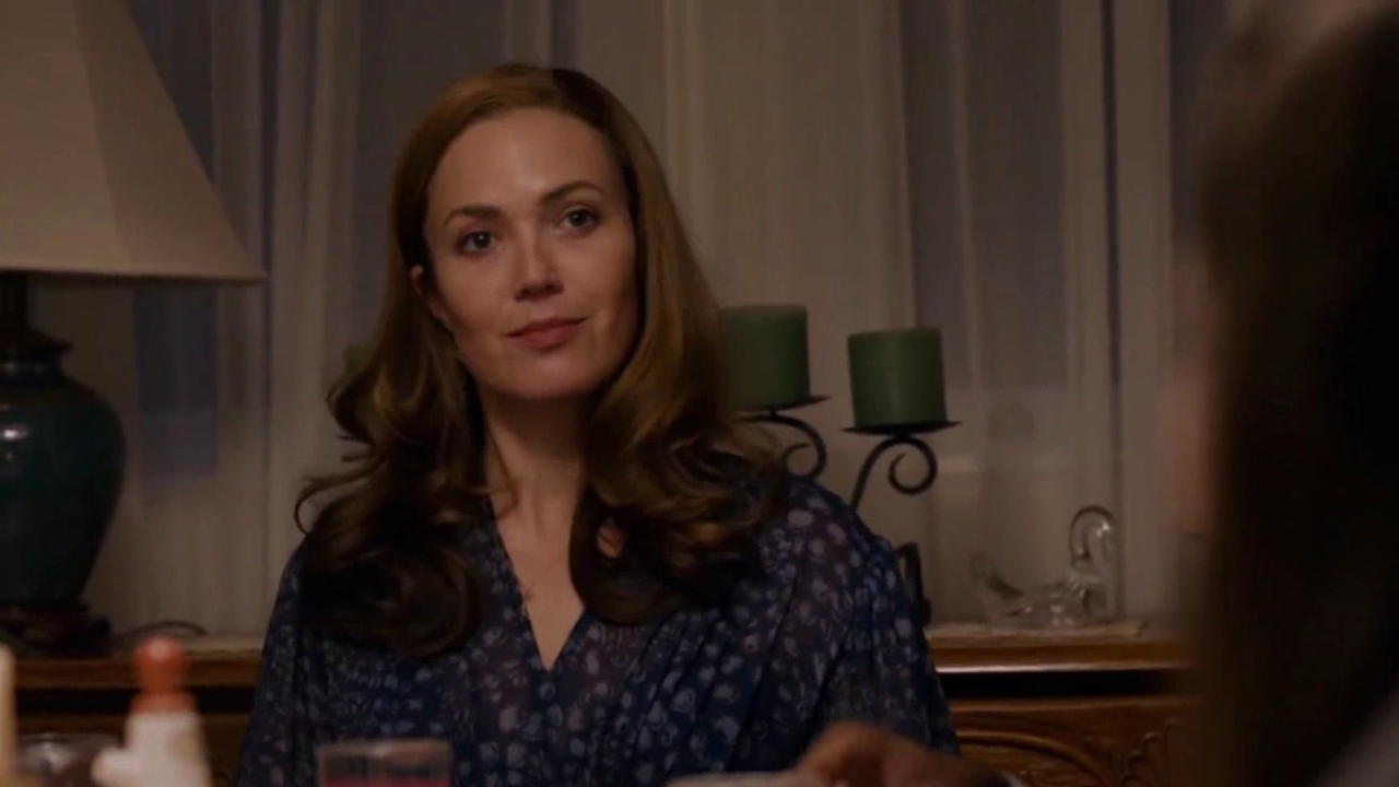 This Is Us: Rebecca Just Wants Everyone To Be Happy Again