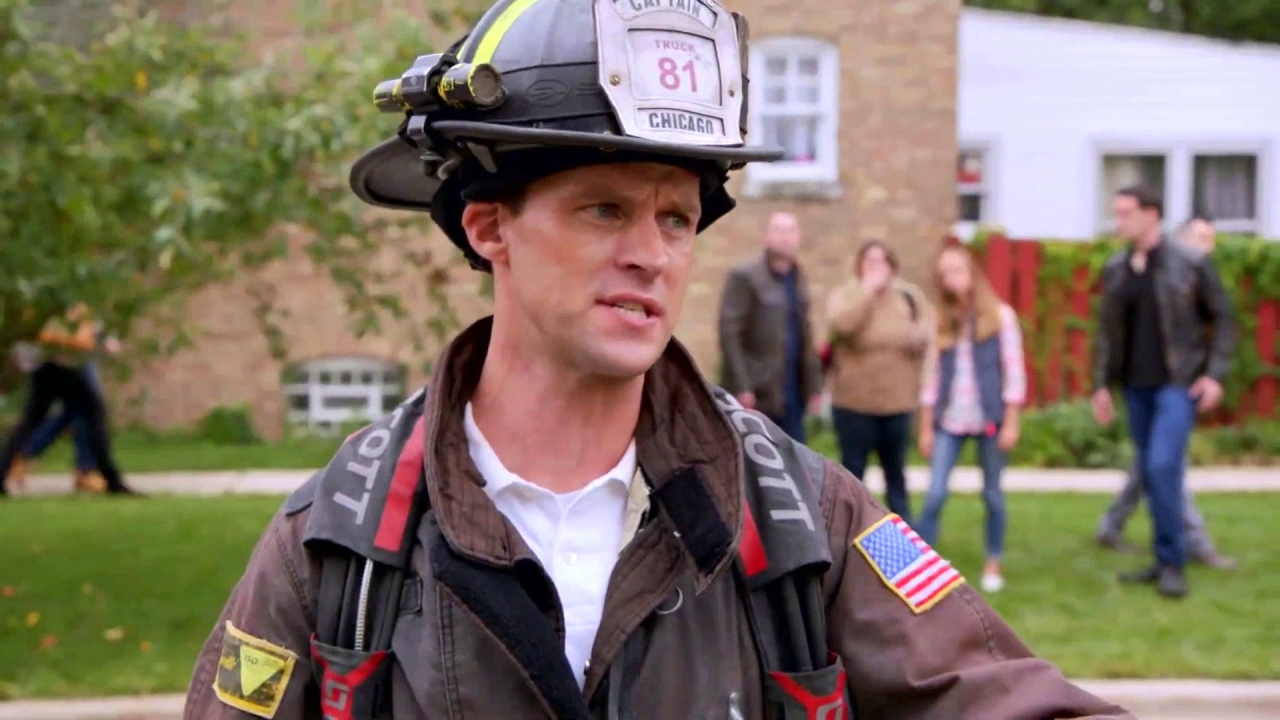 Chicago Fire: What Went Wrong