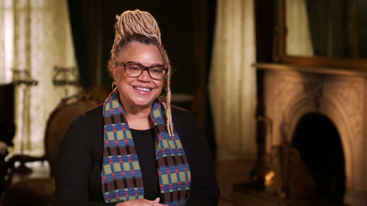 Harriet: Kasi Lemmons On Being Offered To Direct Harriet