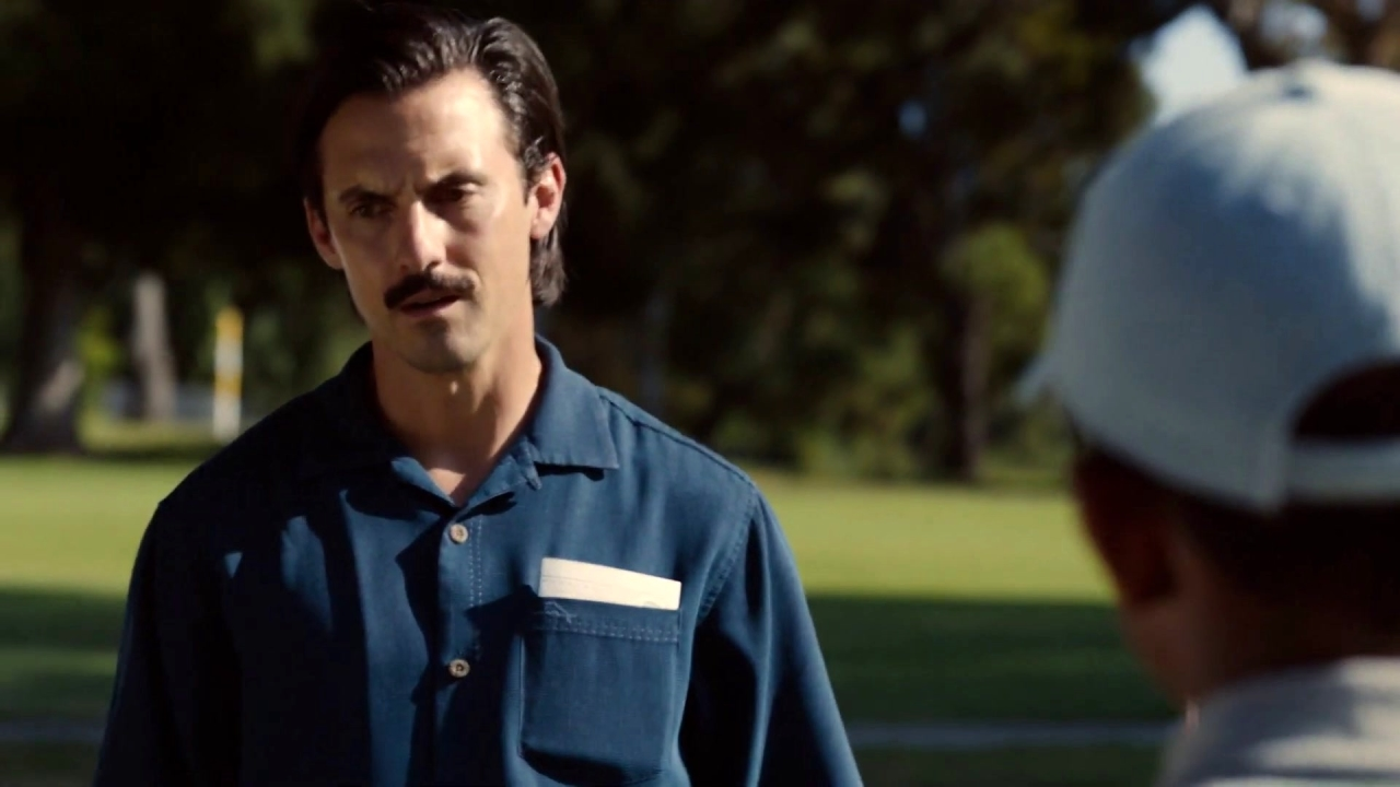 This Is Us: Jack's Missing The Point