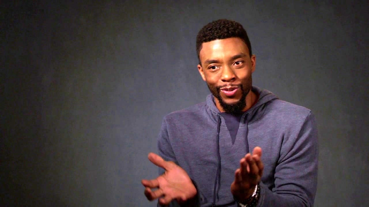 21 Bridges: Chadwick Boseman On The Audience Trying To Weigh The Balance Between Good And Bad