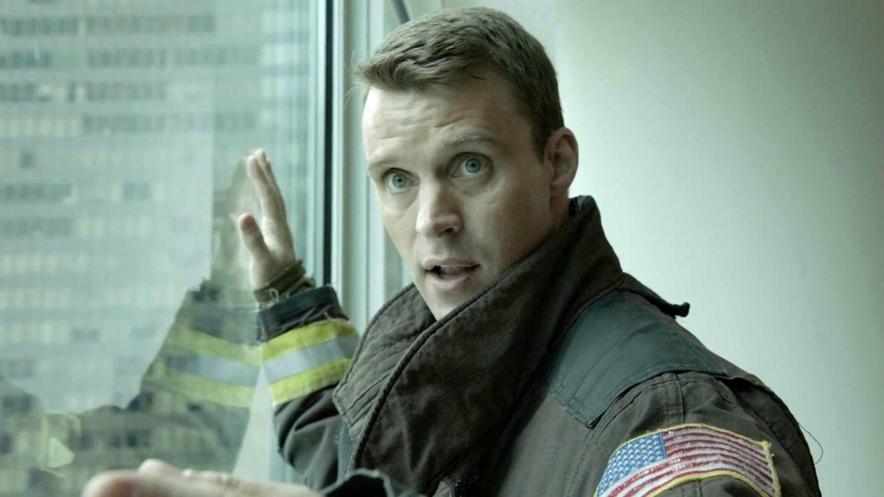 Chicago Fire: Wait For My Signal