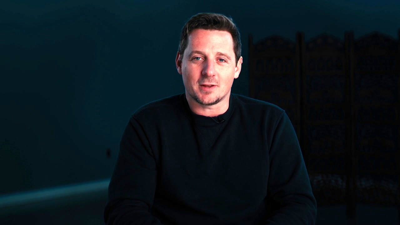 Queen & Slim: Sturgill Simpson On His Character