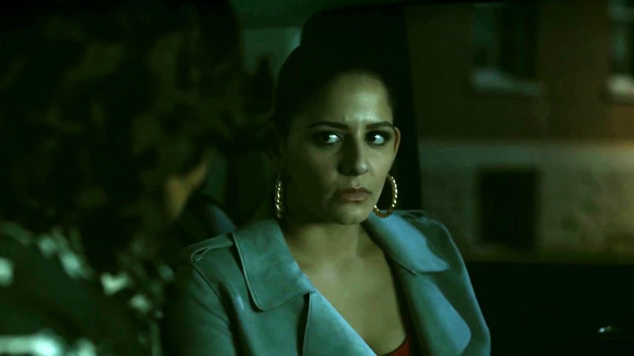 Ambitions: Did Irene Hire Perla to Kidnap Joaquin