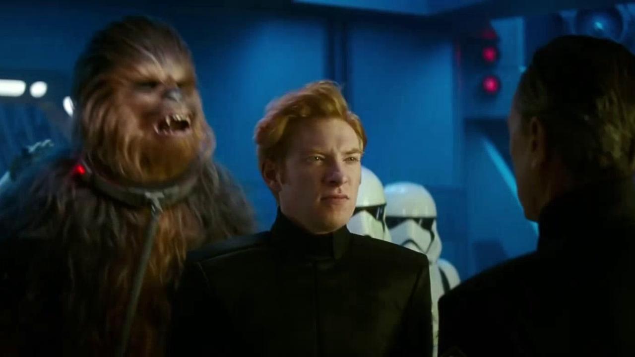 Star Wars Episode Ix The Rise Of Skywalker Reviews Metacritic