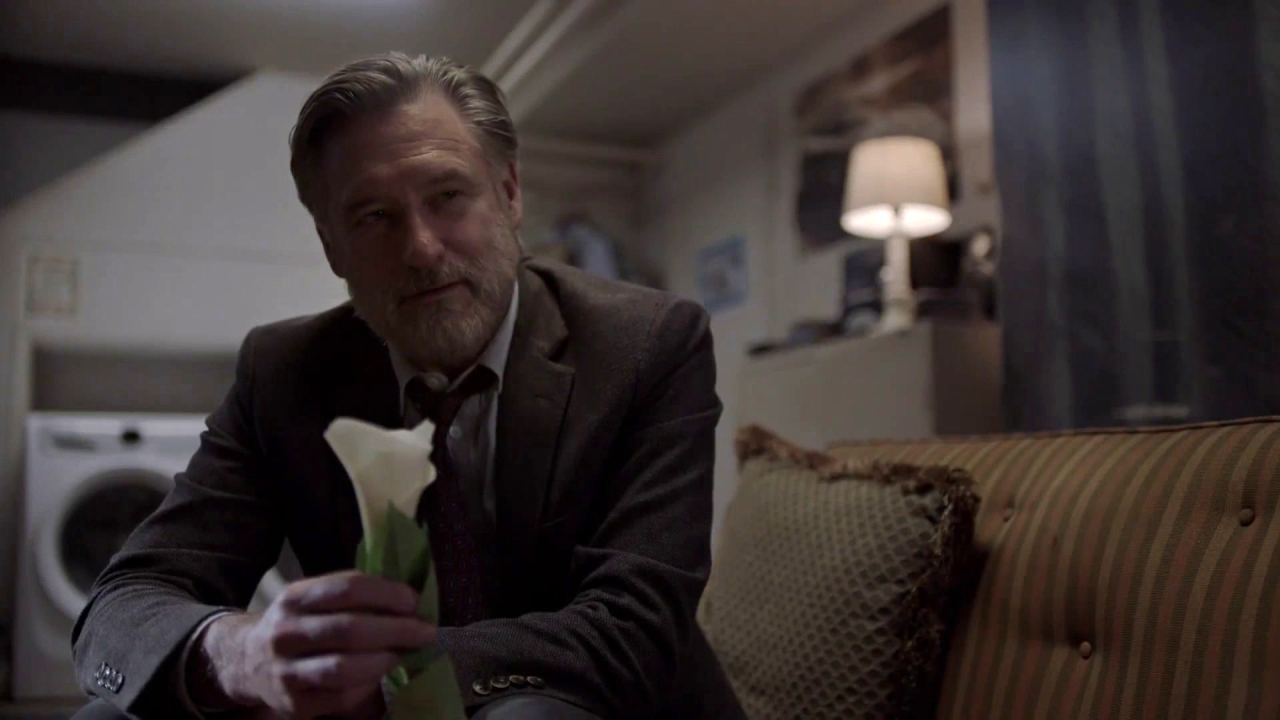 The Sinner: Detective Ambrose Gets A Confession From Julian