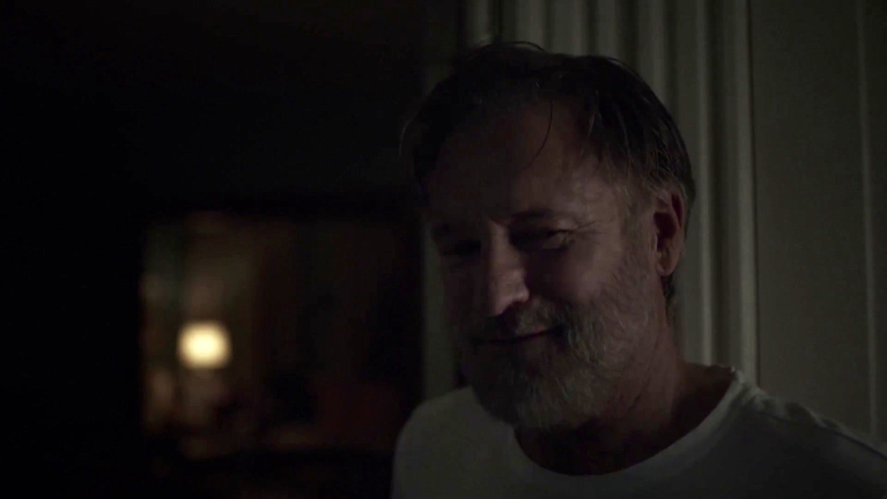 The Sinner: Harry And Jack Try To Reconnect