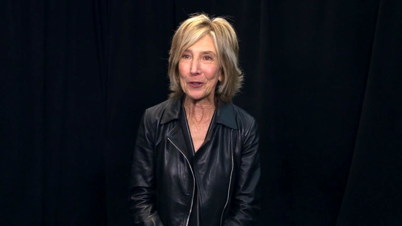 The Grudge: Lin Shaye On Sam Rami As A Master Of Horror
