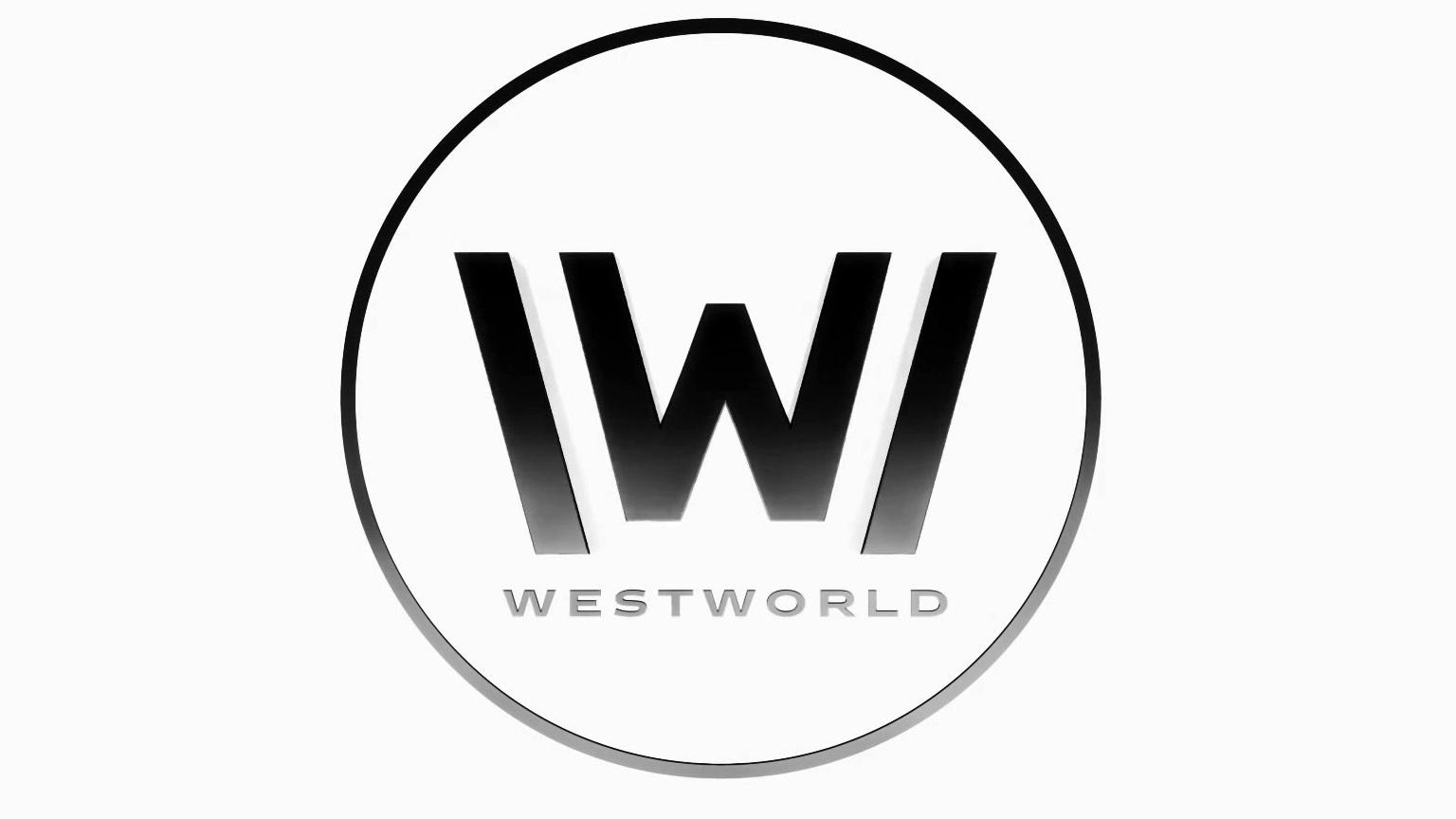 Westworld: Season 3 Date Announce