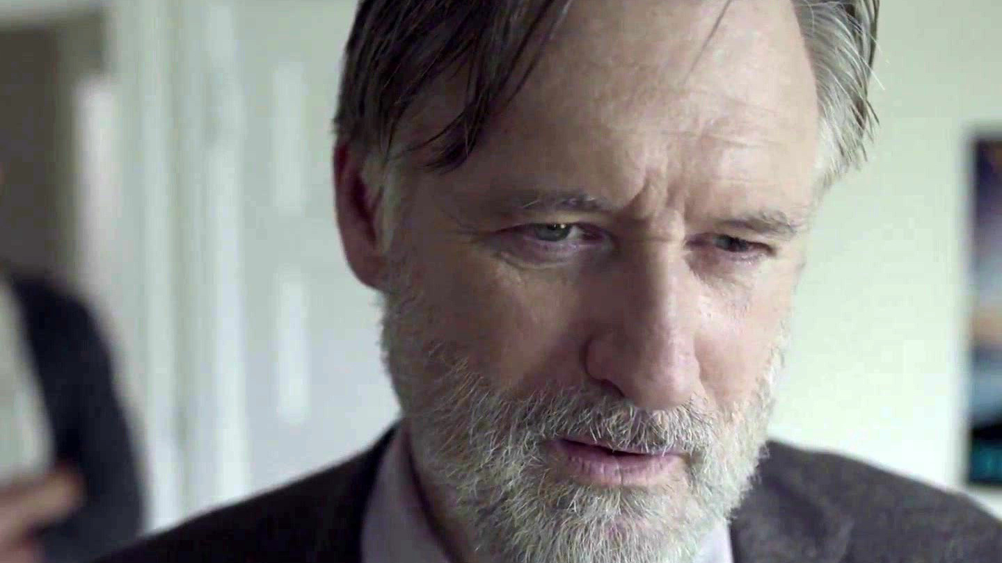 The Sinner: Ambrose Searches For Clues
