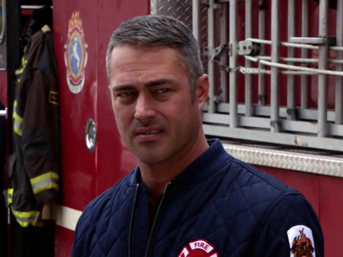 Chicago Fire: Severide, Casey And 51 Find Themselves In Conflict With Delaney And 20