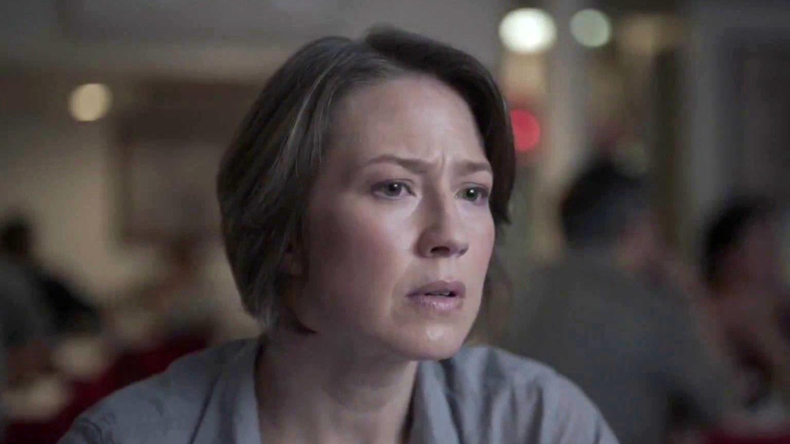 The Sinner: Vera Agrees To Take Julian Back To Keller