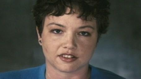 Standard Operating Procedure: Gilligan (Sabrina Harman)