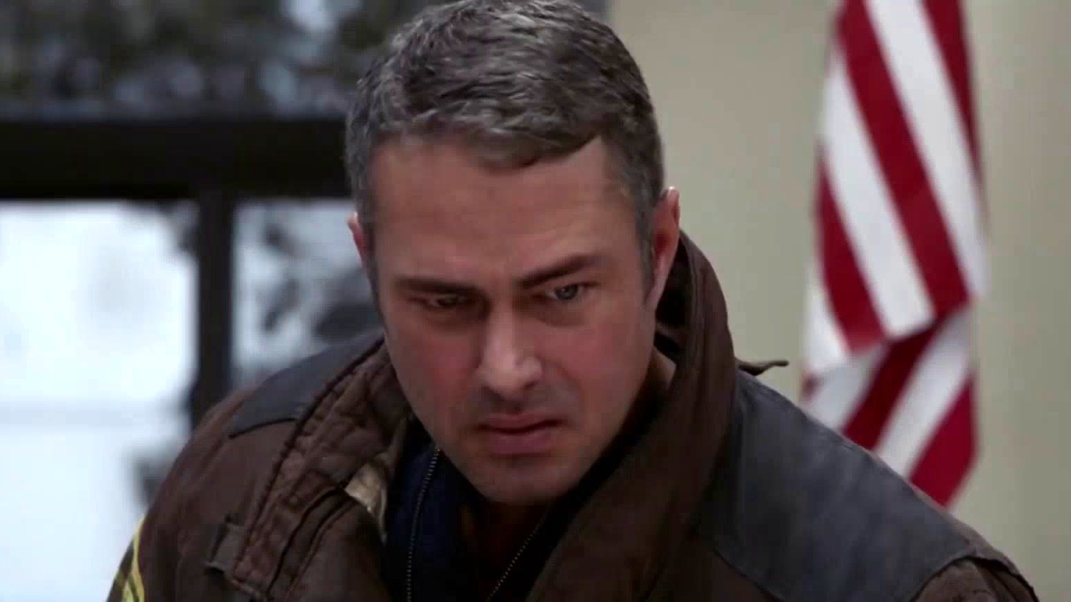 Chicago Fire: Severide And Casey Are Determined To Find Out Who Keeps Causing False Alarms