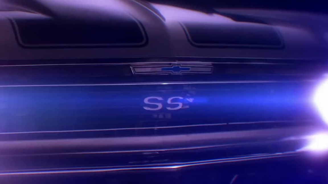 Fast & Furious 9 (Trailer Tease)