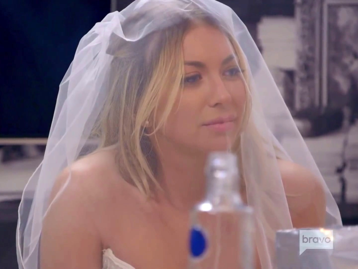 Vanderpump Rules: Don't Do It, Brittany