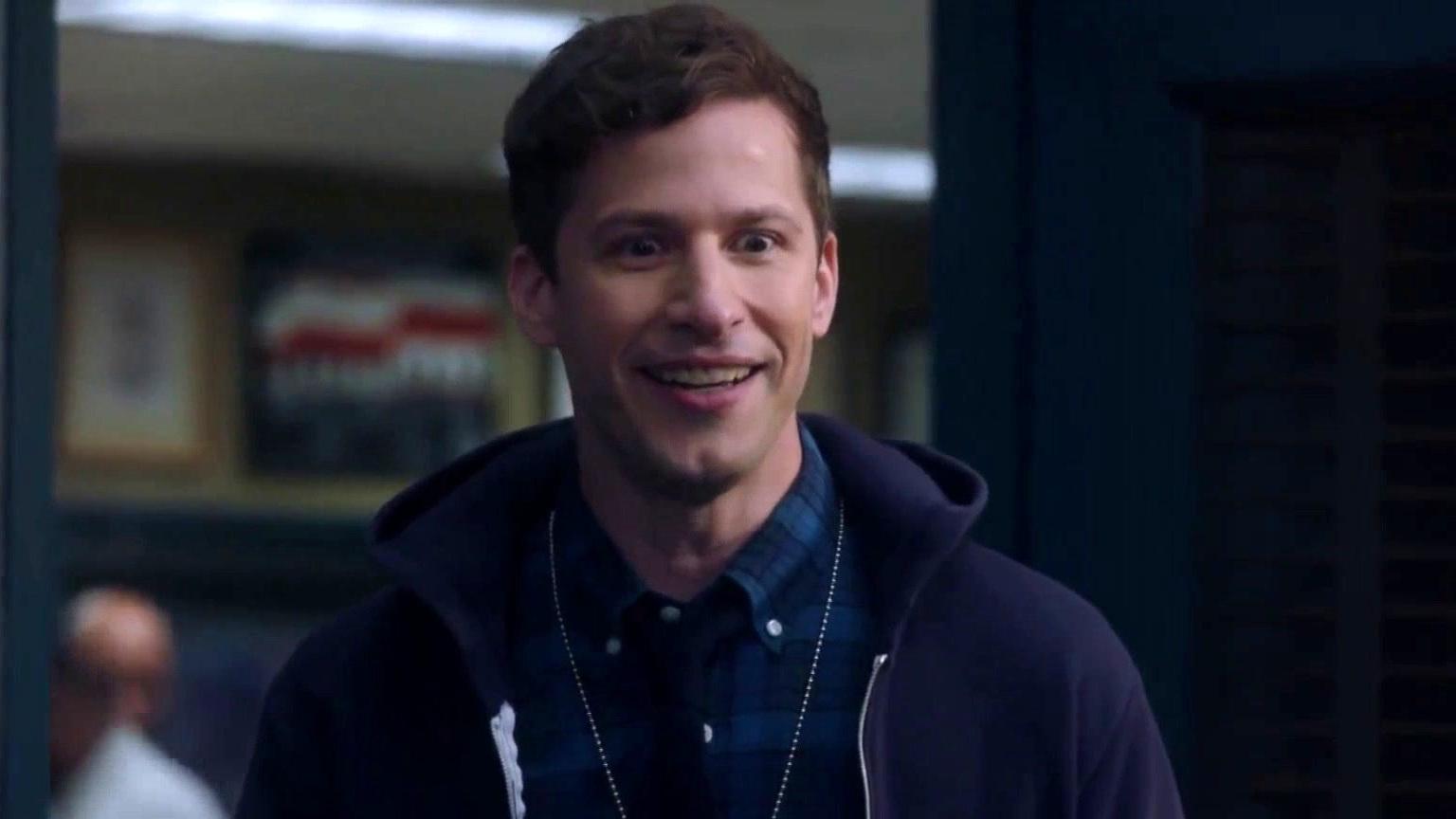 Brooklyn Nine-Nine: Season 7 First Look