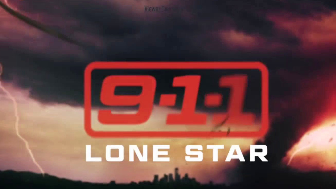 9-1-1: Lone Star: Nobody Gets Left Behind