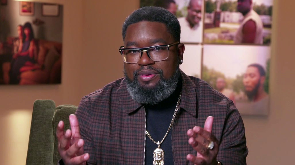 The Photograph: Lil Rel Howery On The Need For More Love Stories With Black Faces