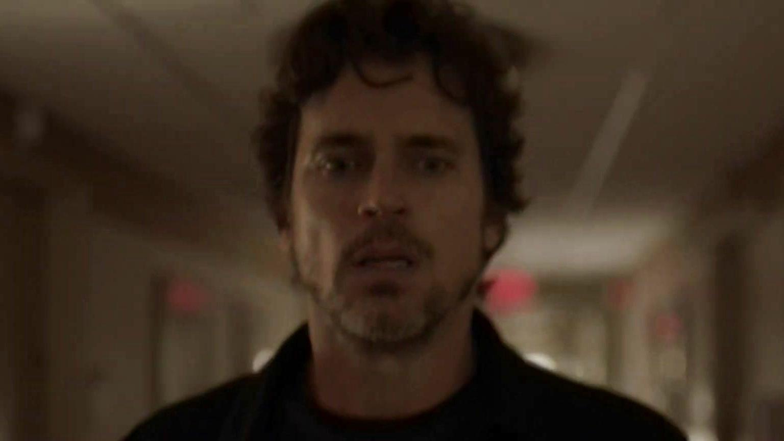 The Sinner: Season 3 Sneak Peek