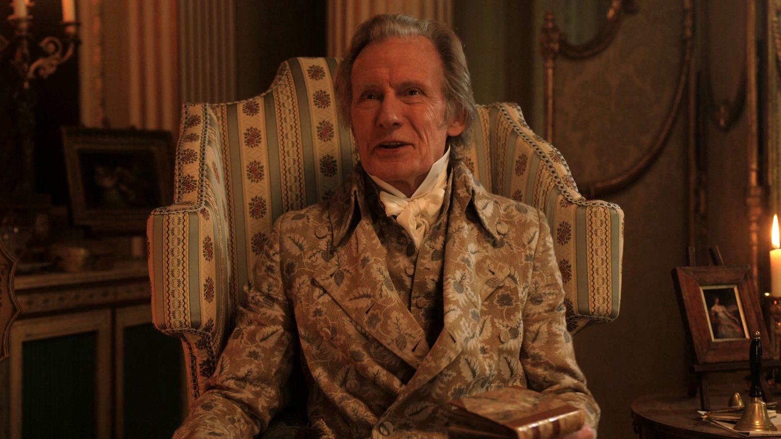Emma.: Mr. Knightley