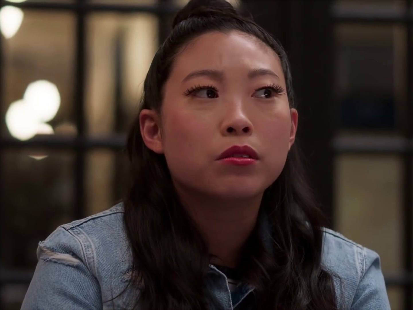Awkwafina Is Nora from Queens: It's Weirdly Easy to Scam Focus Groups