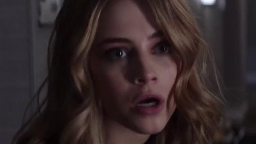 After We Collided (Teaser Trailer 1)