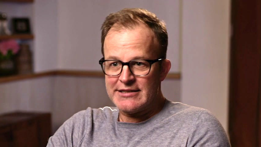 Timmy Failure: Mistakes Were Made: Tom McCarthy On The Story And Why He Loved It