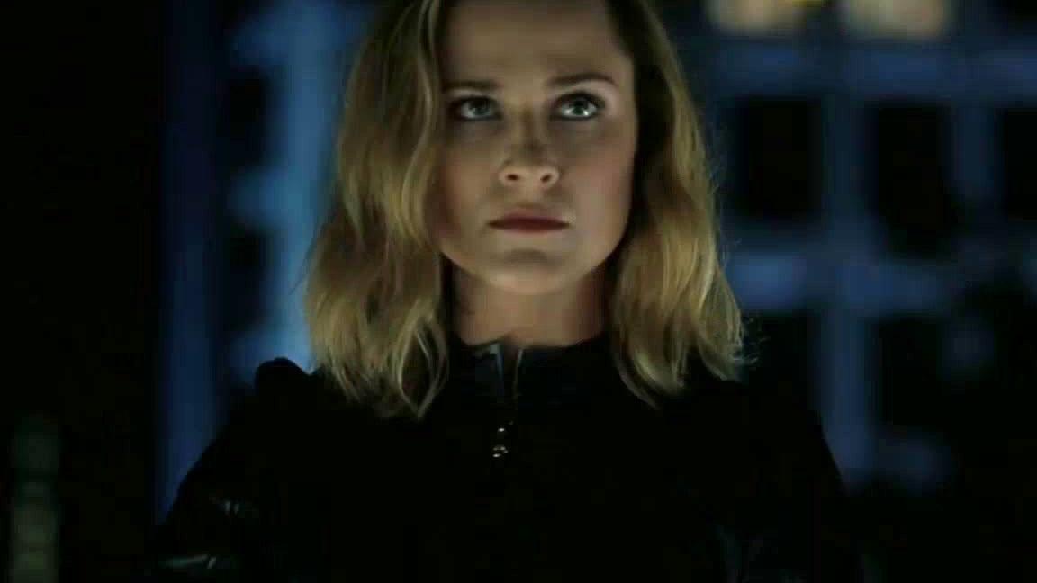 Westworld: Season 3 Official Trailer