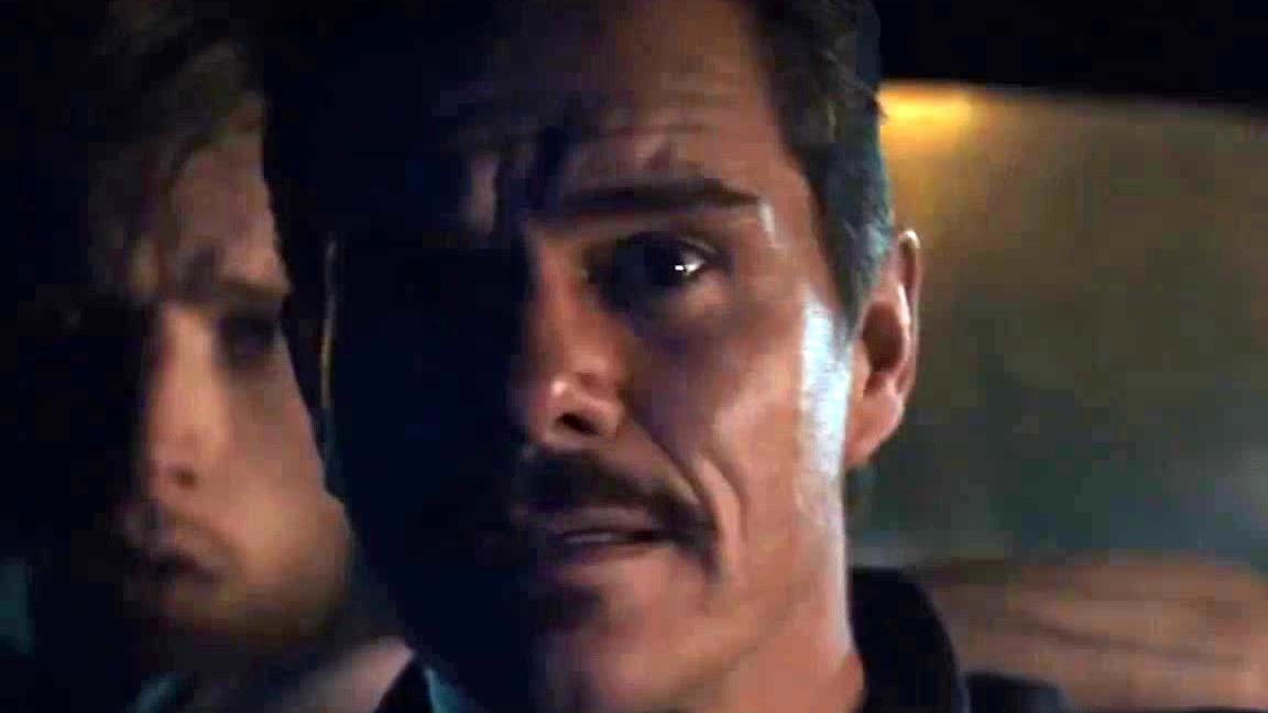 Better Call Saul: Nacho Risks Everything