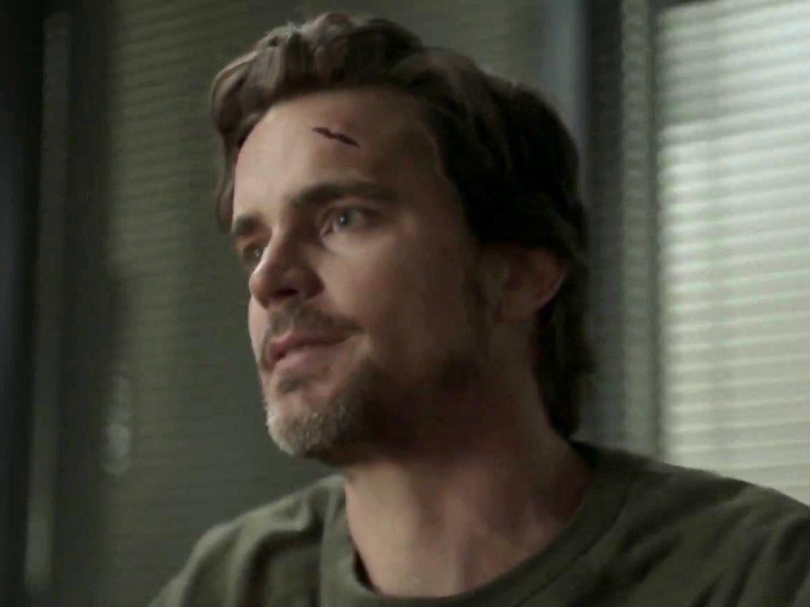The Sinner: Harry Gets On Jamie's Case