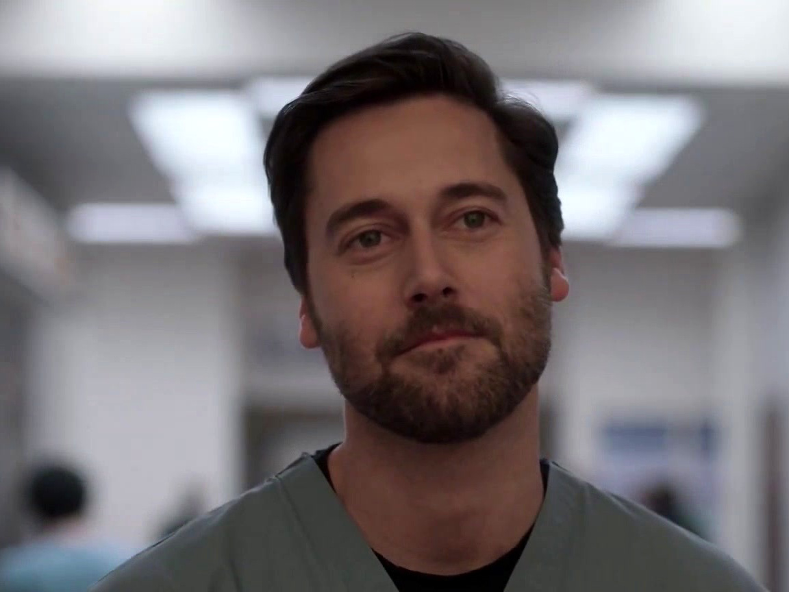 New Amsterdam: Max Learns Adele Lost Her Sister To Opioid Addiction