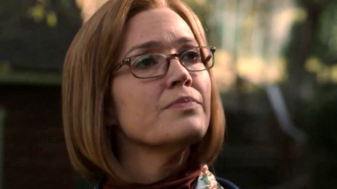 This Is Us: Rebecca Tells Kevin What Makes Him So Special