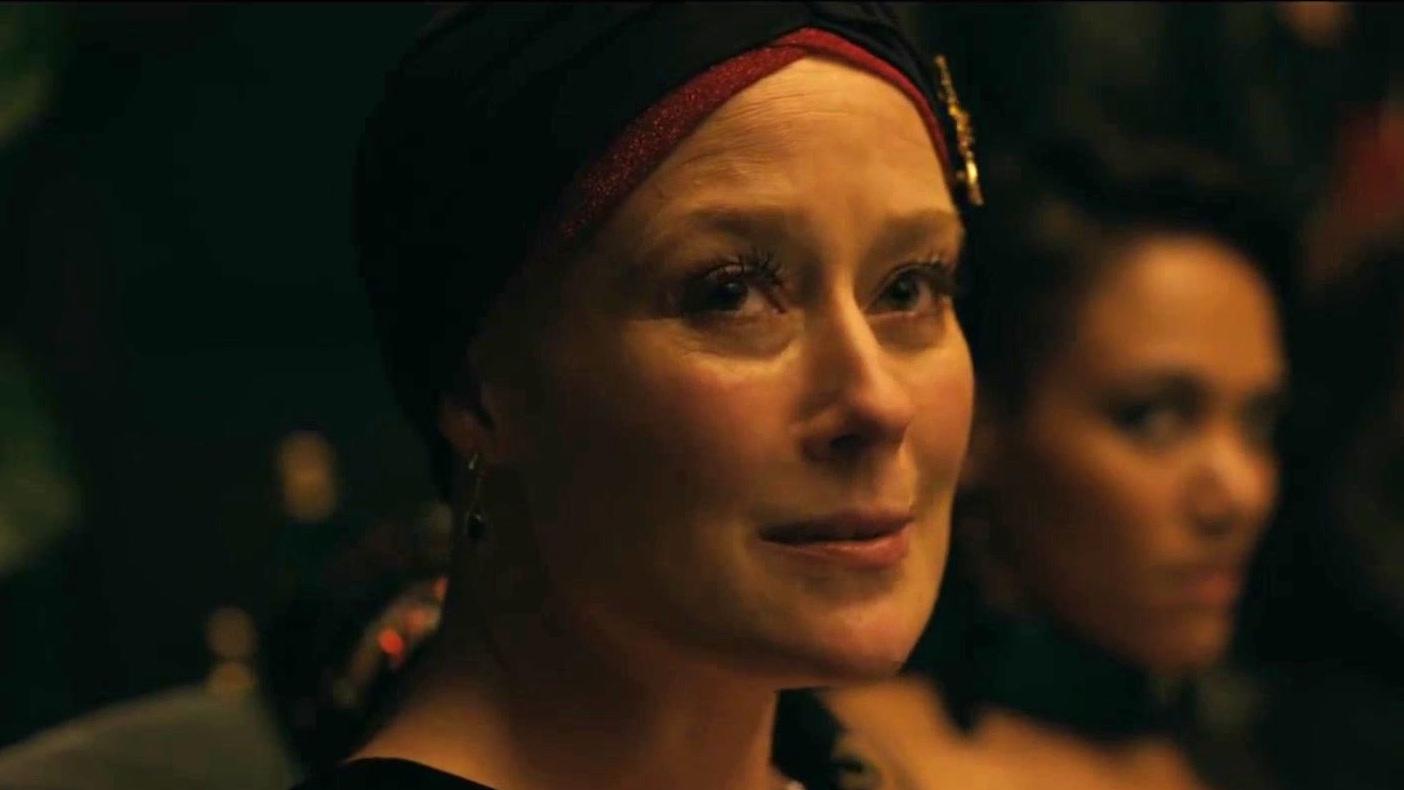 Saint Maud (International Trailer 1)