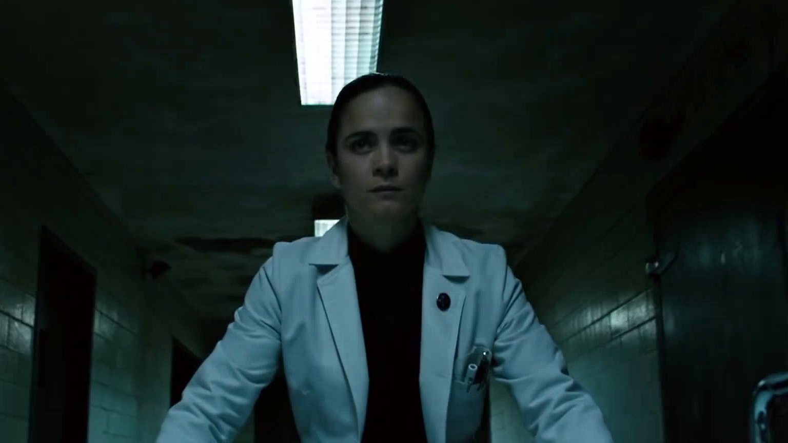 The New Mutants: Awaken (TV Spot)