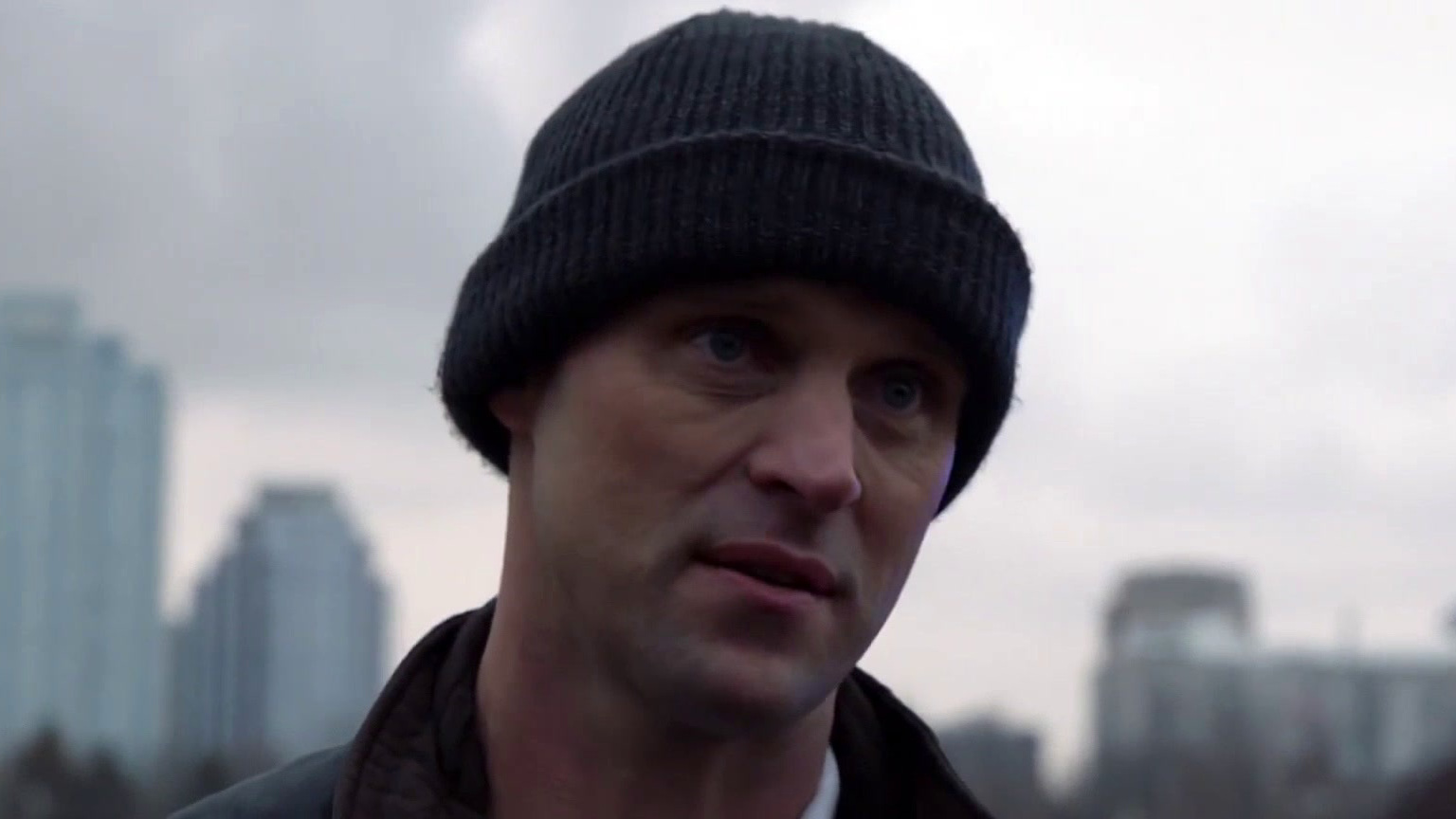 Chicago Fire: Casey Demands Severide Stand Down And Follow His Orders