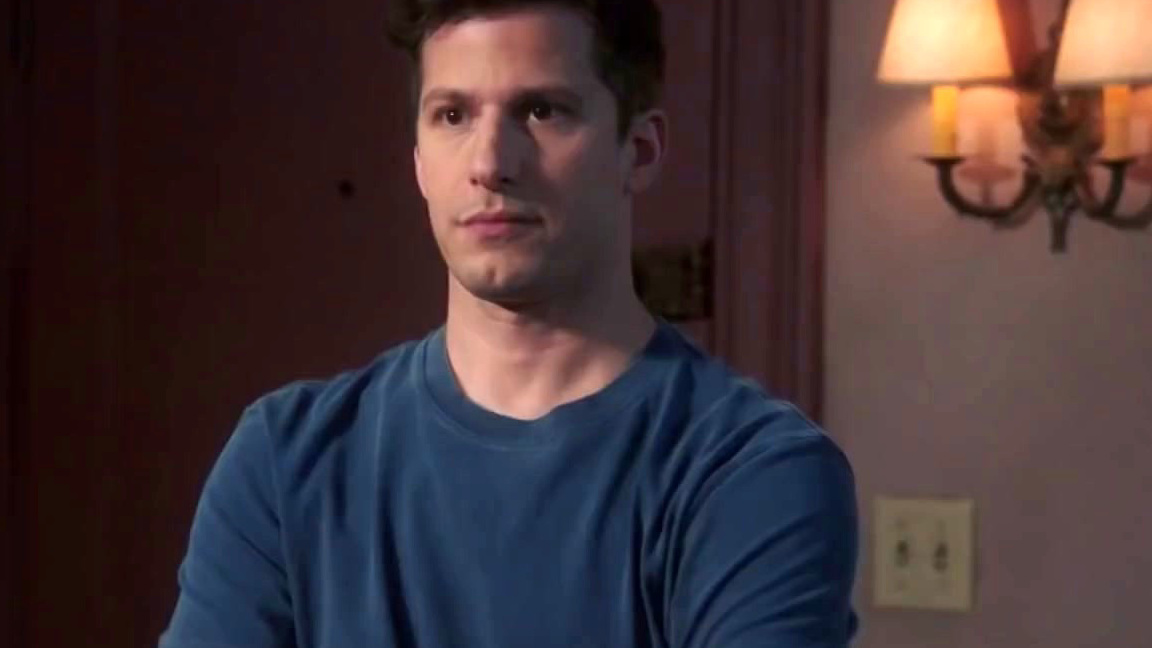 Brooklyn Nine-Nine: Jake And Amy Try To Conceive