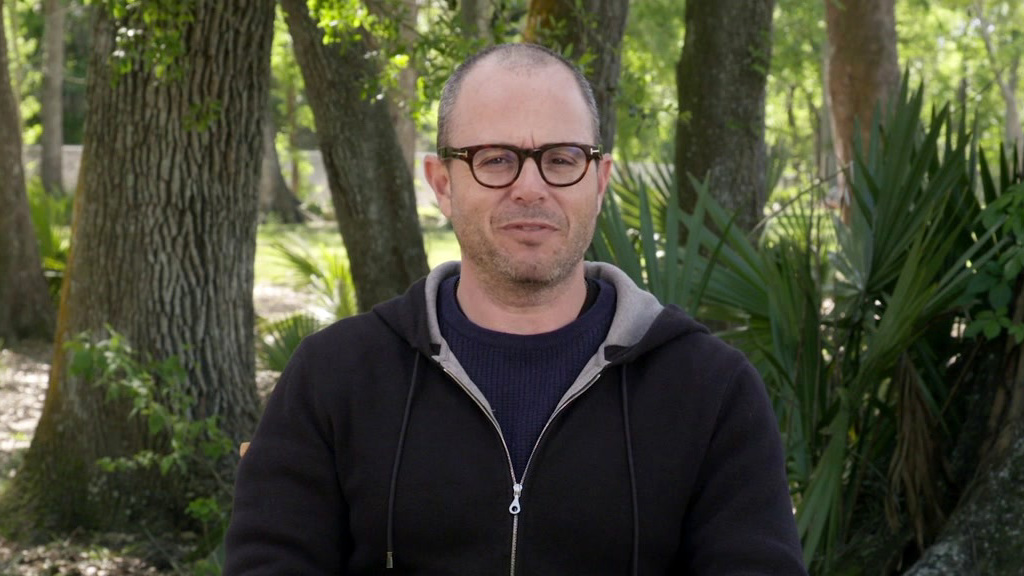 The Hunt: Damon Lindelof On How To Describe The Movie