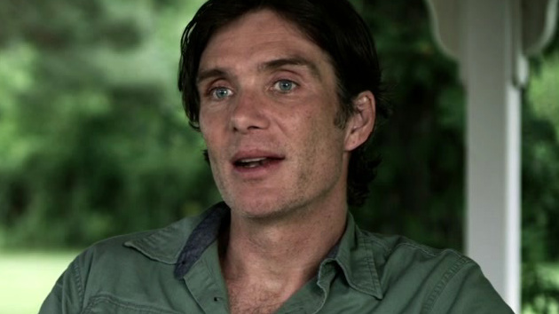 A Quiet Place Part II: Cillian Murphy On His Exposure To The First Film