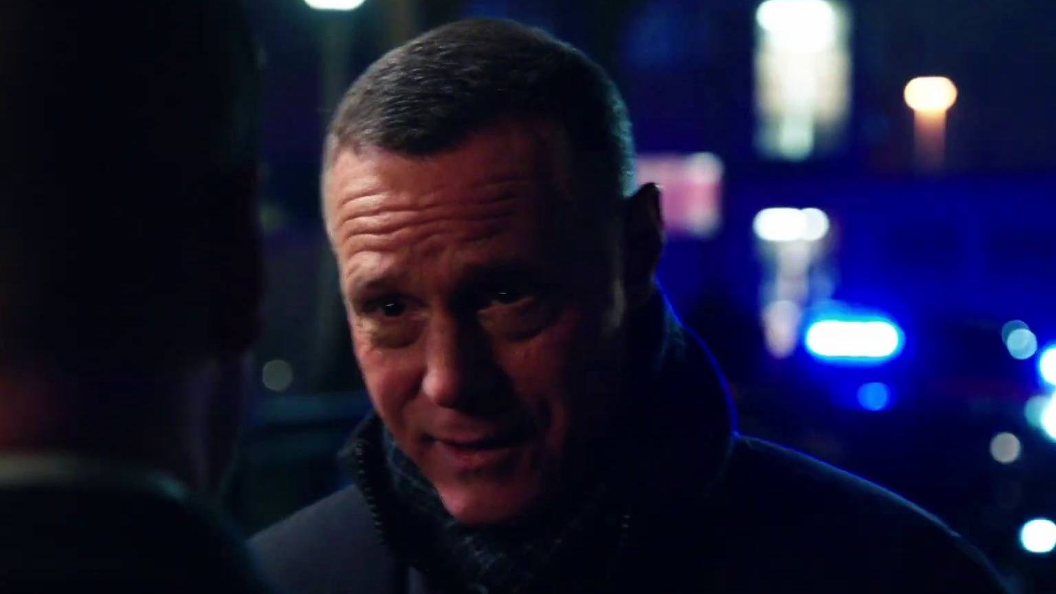 Chicago P.D.: Before The Fall
