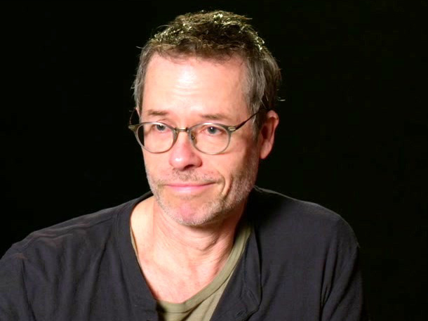 Bloodshot: Guy Pearce On The Story