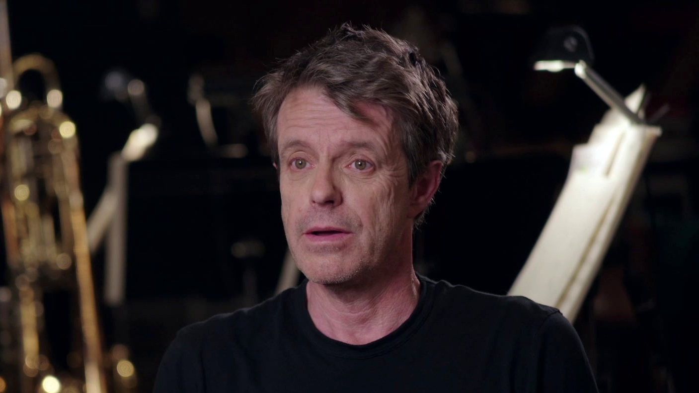 Mulan: Harry Gregson-Williams On What About Mulan That Inspired Him