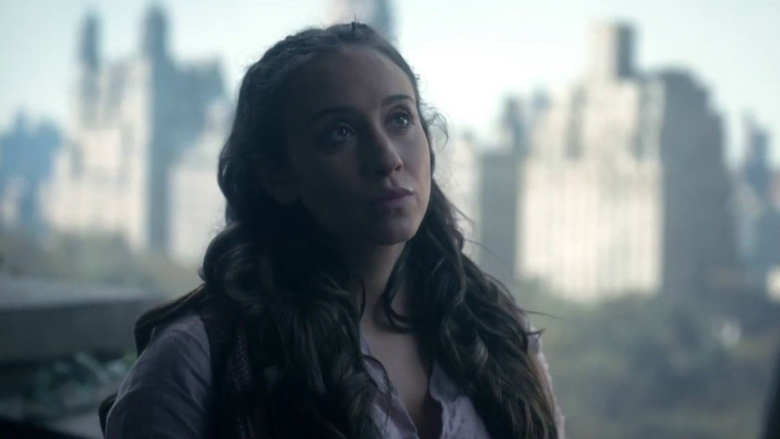 The Magicians: There's A Problem