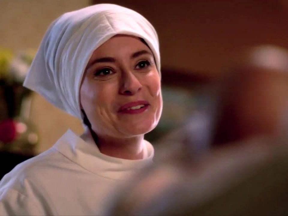 Call the Midwife: Season 9