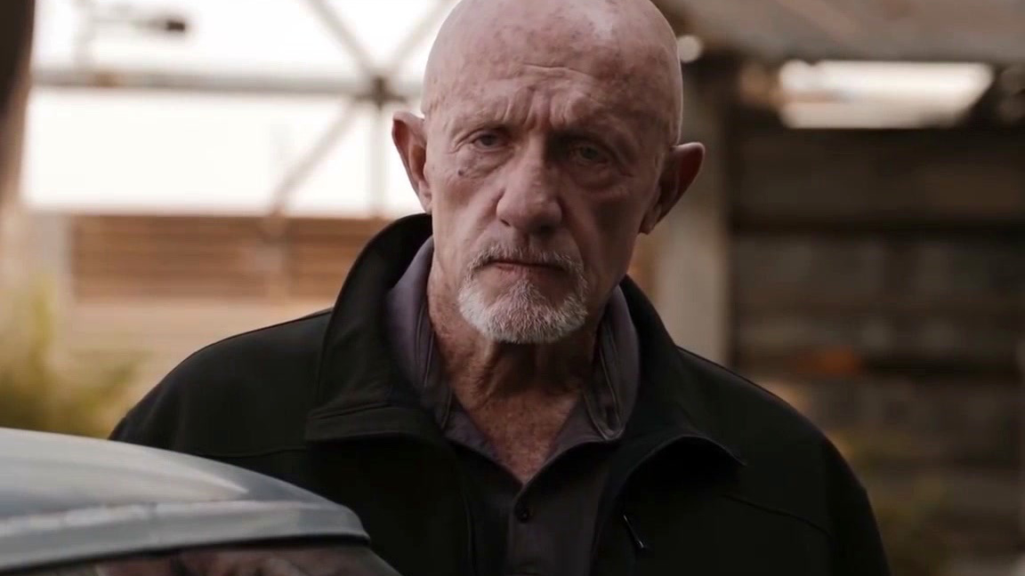 Better Call Saul: Nacho's Universal Justice