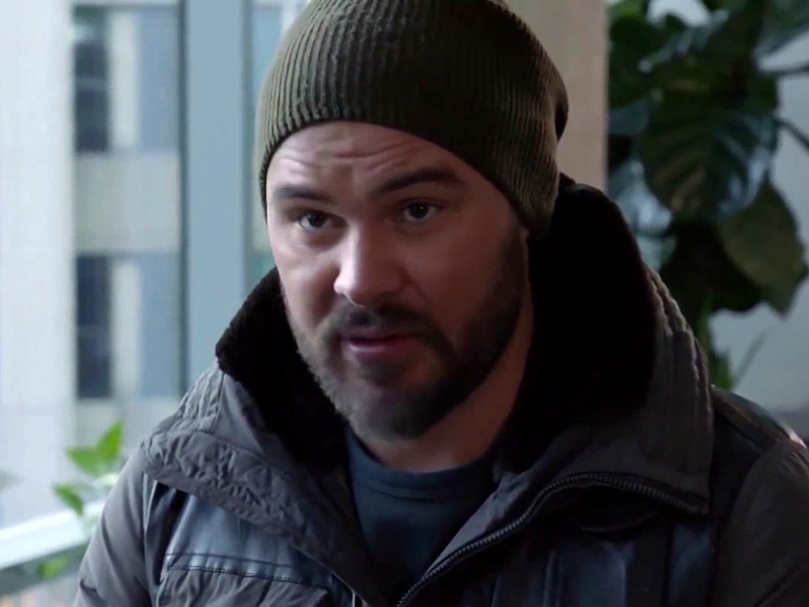 Chicago Fire: Severide, Ruzek And Seager Rush To Catch A Murder And Arson Suspect