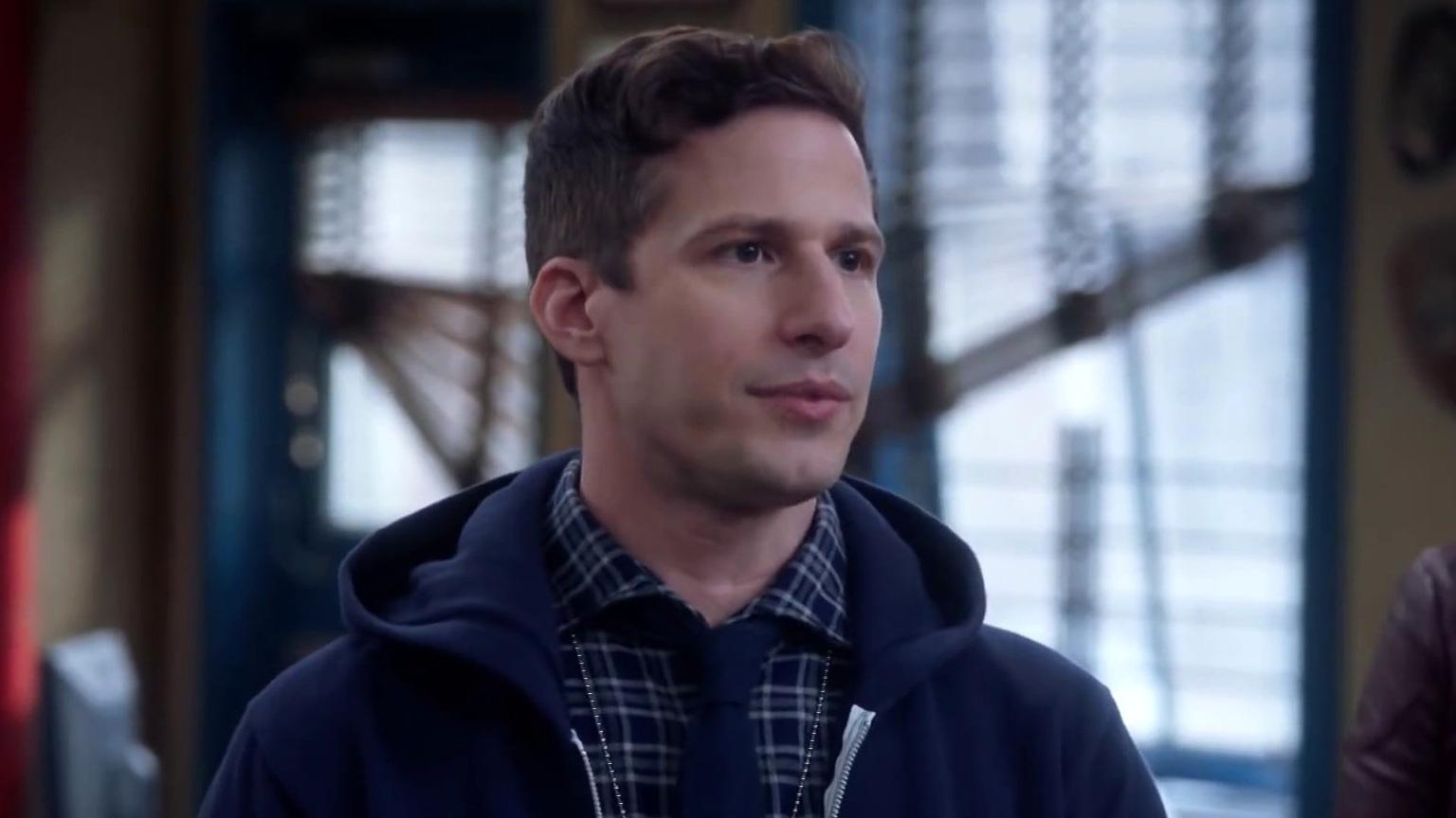 Brooklyn Nine-Nine: Holt Calls Dillman The Best Detective Ever