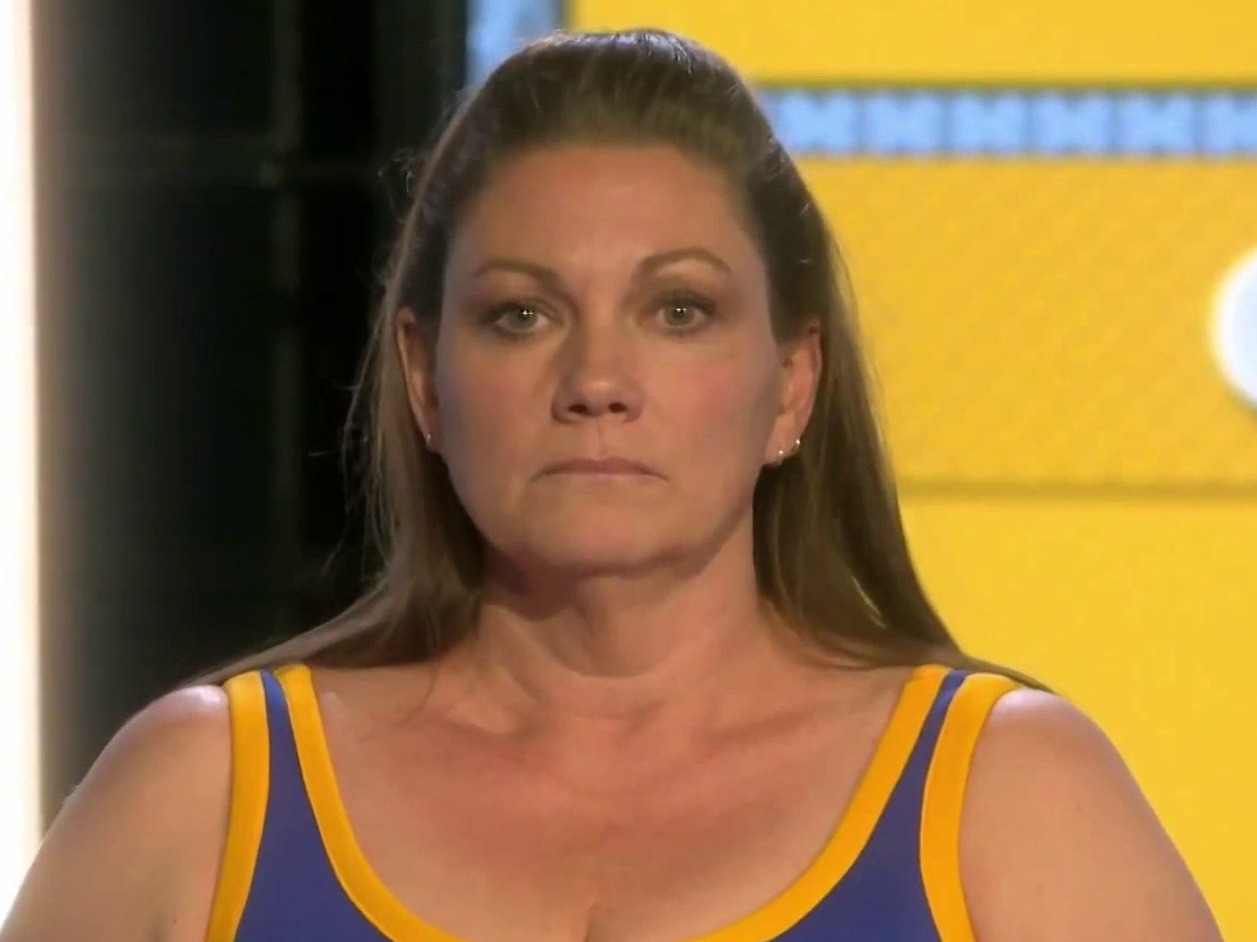 The Biggest Loser: The Final Countdown