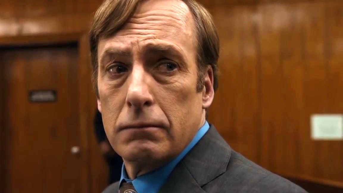 Better Call Saul: Witness Tampering