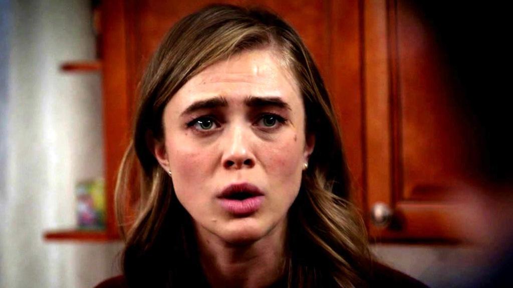 Manifest: Michaela Promises To Find Cal